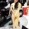 Girls from Geneva Motor Show 2012 - Pictures nr 13