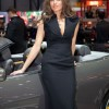 Girls from Geneva Motor Show 2012 - Pictures nr 2