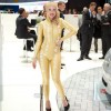 Girls from Geneva Motor Show 2012 - Pictures nr 6