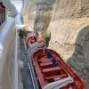 The Corinth Canal - Pictures nr 11