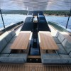 Luxury Yacht Wallypower - Pictures nr 13