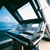Luxury Yacht Wallypower - Pictures nr 6