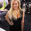 Girls from Auto Show - Pictures nr 10