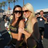 Girls from Auto Show - Pictures nr 11