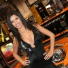 Girls from Auto Show - Pictures nr 2