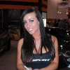 Girls from Auto Show - Pictures nr 39