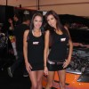 Girls from Auto Show - Pictures nr 40