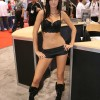 Girls from Auto Show - Pictures nr 41