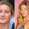 Supermodels without makeup - Pictures nr 13