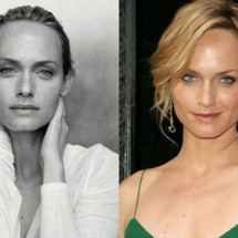 Supermodels without makeup - Pictures nr 3