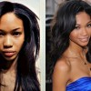 Supermodels without makeup - Pictures nr 6
