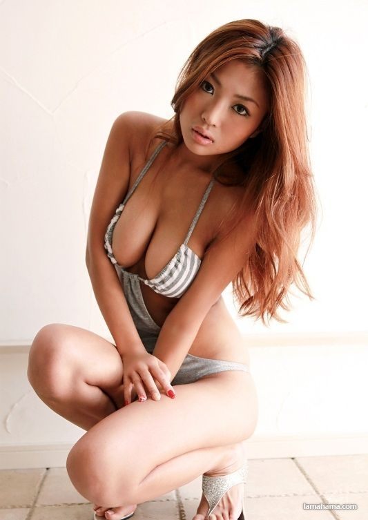Girls for the good weekend - Pictures nr 15