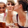 Girls for the good weekend - Pictures nr 17