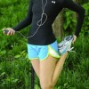 Athletic and stretched girls - Pictures nr 2
