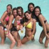 Party girls - Pictures nr 13
