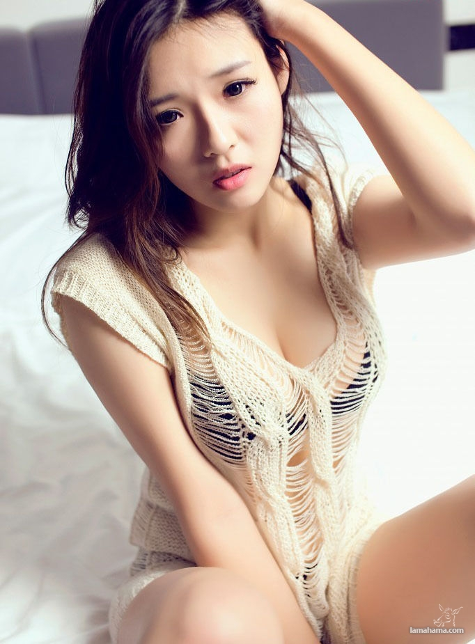 tulelake single asian girls Dtf asians is part of the infinite connections dating network, which includes many other general and asian dating sites as a member of dtf asians, your profile will automatically be shown on related asian dating sites or to related users in the infinite connections network at no additional charge.