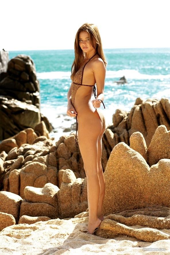 Models - Pictures nr 16
