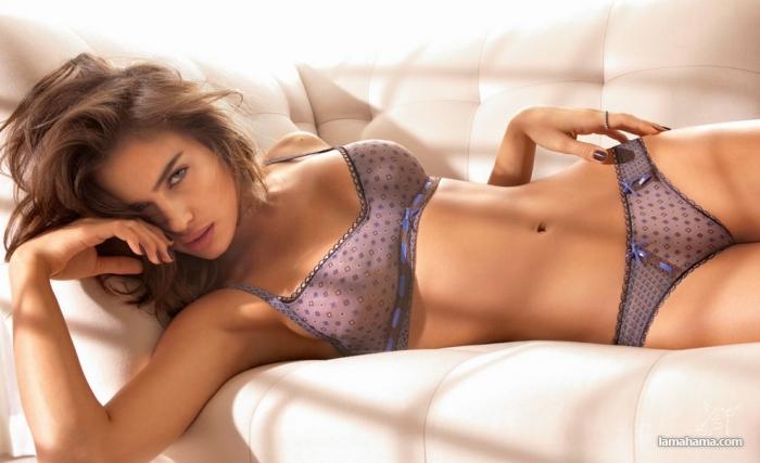 Models - Pictures nr 25