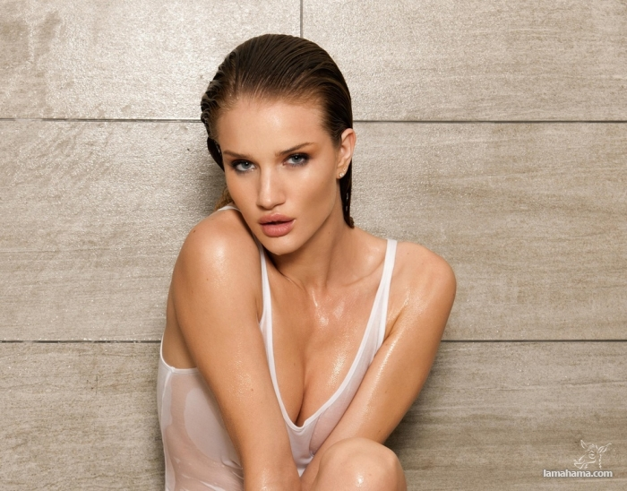 Models - Pictures nr 34