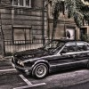 Beautiful HDR Car Photos  - Pictures nr 10