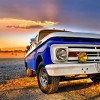 Beautiful HDR Car Photos  - Pictures nr 11
