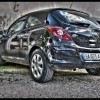Beautiful HDR Car Photos  - Pictures nr 12