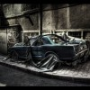 Beautiful HDR Car Photos  - Pictures nr 13