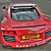 Beautiful HDR Car Photos  - Pictures nr 2