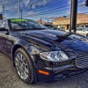 Beautiful HDR Car Photos  - Pictures nr 6