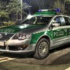 Beautiful HDR Car Photos  - Pictures nr 7