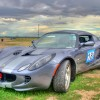 Beautiful HDR Car Photos  - Pictures nr 8