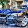 Beautiful HDR Car Photos  - Pictures nr 9