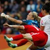FIFA Women's World Cup Germany 2011 - Pictures nr 12