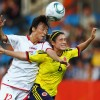 FIFA Women's World Cup Germany 2011 - Pictures nr 18