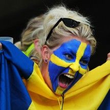 MŚ w piłce nożnej kobiet - Niemcy 2011 - Zdjecie nr 19