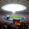 FIFA Women's World Cup Germany 2011 - Pictures nr 3