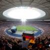 MŚ w piłce nożnej kobiet - Niemcy 2011 - Zdjecie nr 3