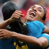 FIFA Women's World Cup Germany 2011 - Pictures nr 7
