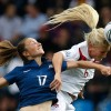 FIFA Women's World Cup Germany 2011 - Pictures nr 9