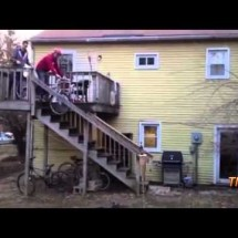 Fail Compilation by TNL - March 2012 - Pictures nr 556