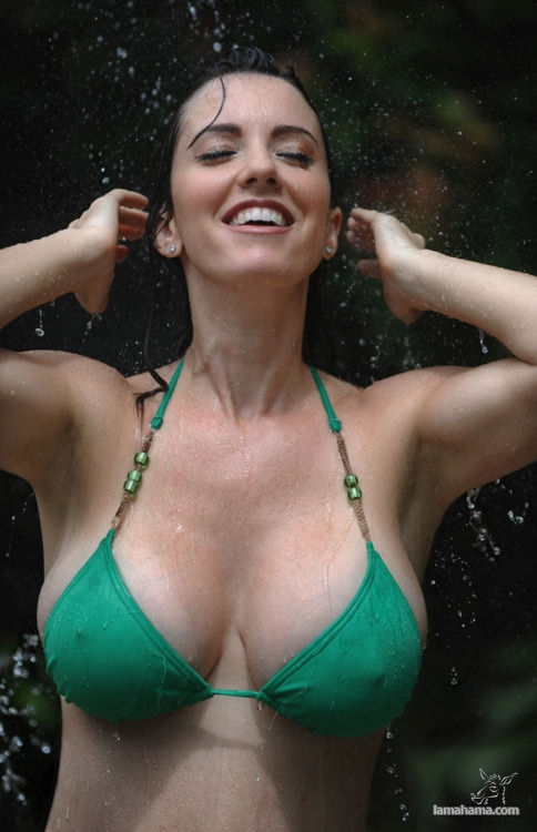 Girls with big tits IV - Pictures nr 12