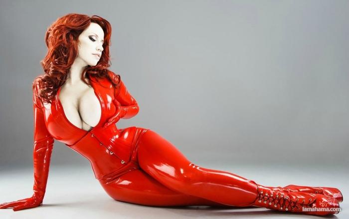 femdom-porno-foto-zhenshini-istyazayut-muzhchin