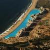 The biggest swiming Pool - San Alfonso del Mar Resort - Pictures nr 11