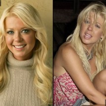 Teen celebrities then and now - Pictures nr 10