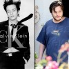 Teen celebrities then and now - Pictures nr 11