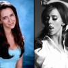 Teen celebrities then and now - Pictures nr 14