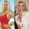 Teen celebrities then and now - Pictures nr 16