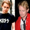 Teen celebrities then and now - Pictures nr 19
