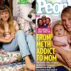 Teen celebrities then and now - Pictures nr 24