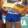 Girls from Pit Stops - Pictures nr 12